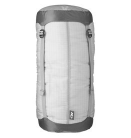 Outdoor Research Outdoor Research Ultralight Compression Sack