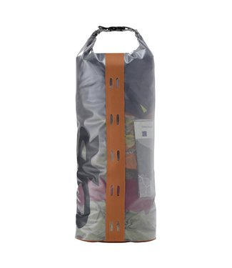 Outdoor Research Outdoor Research Vision Dry Bag