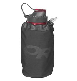Outdoor Research Outdoor Research Water Bottle Tote
