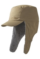 Outdoor Research Outdoor Research Whitefish Hat