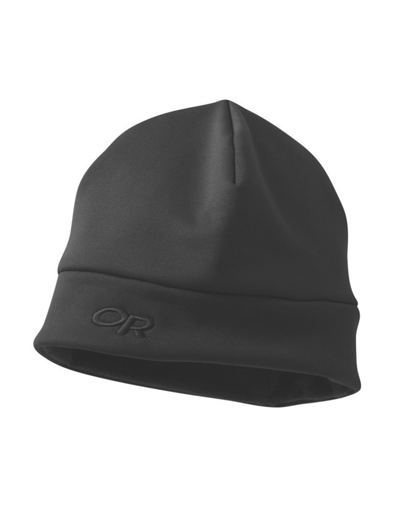 Outdoor Research Outdoor Research Wind Pro Hat