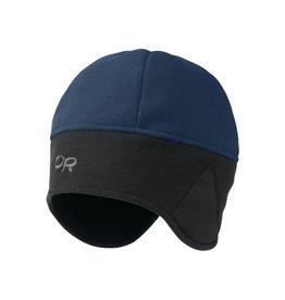 Outdoor Research Outdoor Research Windwarrior Hat