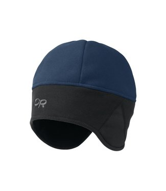 Outdoor Research Outdoor Research Windwarrior Hat