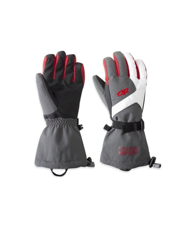 Outdoor Research Outdoor Research Women's Adrenaline Gloves