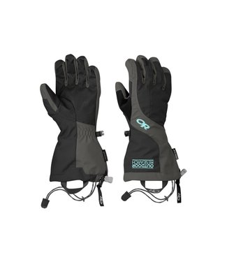 Outdoor Research Outdoor Research Women's Arete Gloves