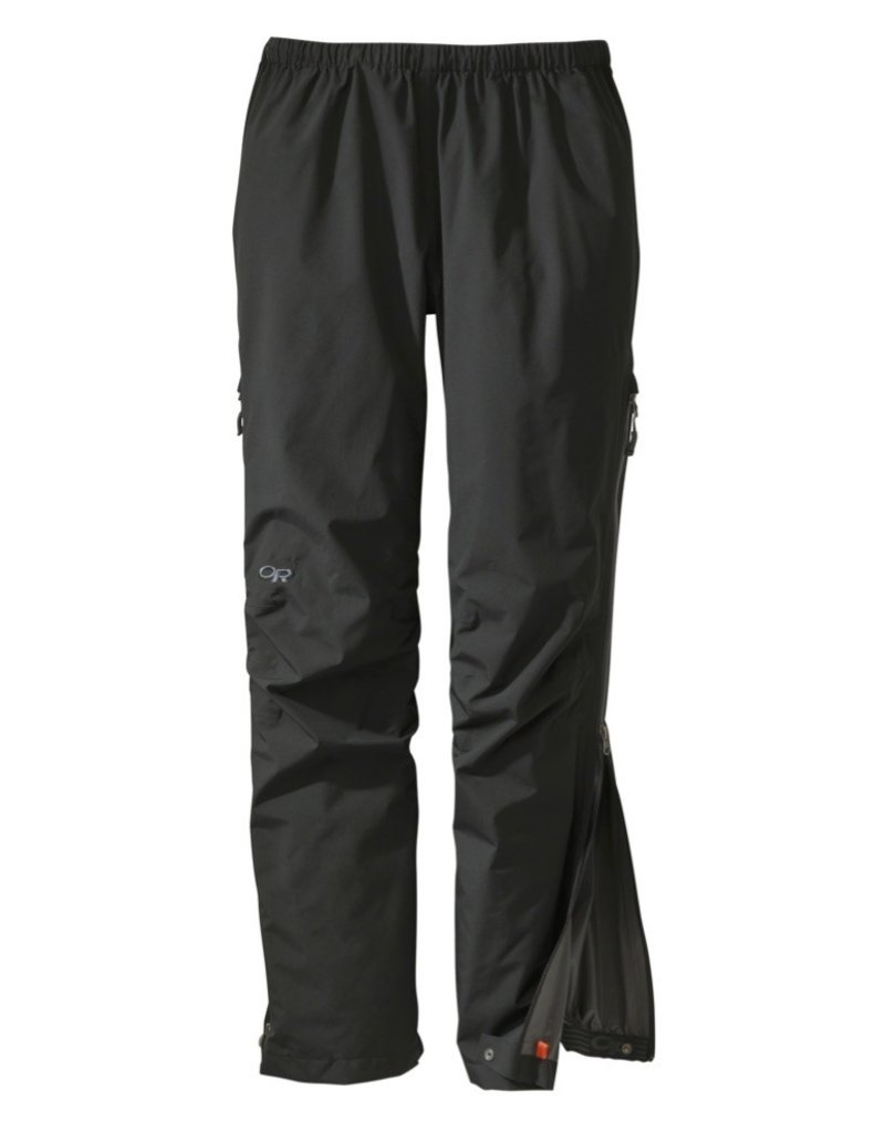 Outdoor Research Outdoor Research Women's Aspire Pants