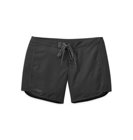 Outdoor Research Outdoor Research Women's Buena Board Shorts