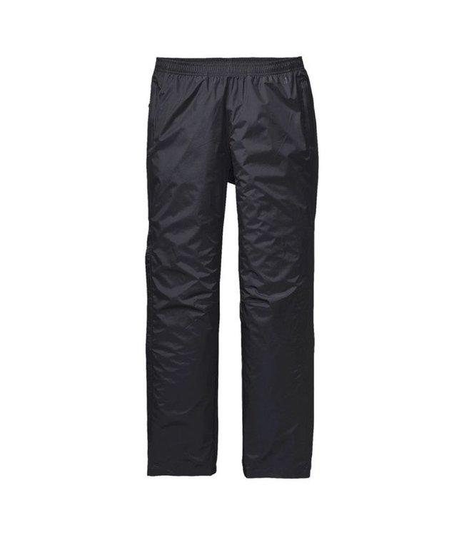 Patagonia Patagonia Women's Torrentshell Pants - Short Length
