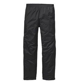 Patagonia Patagonia Men's Torrentshell Pants - Short Length