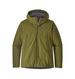 Patagonia Patagonia Men's Cloud Ridge Jacket