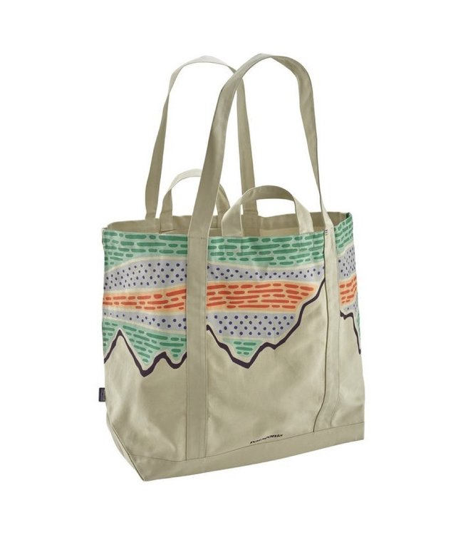 Patagonia Patagonia All Day Tote