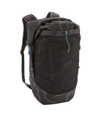 Patagonia Patagonia Planing Roll Top Pack 35L