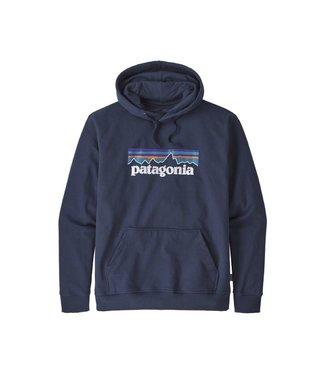 Patagonia Patagonia Men's P-6 Logo Uprisal Hoody