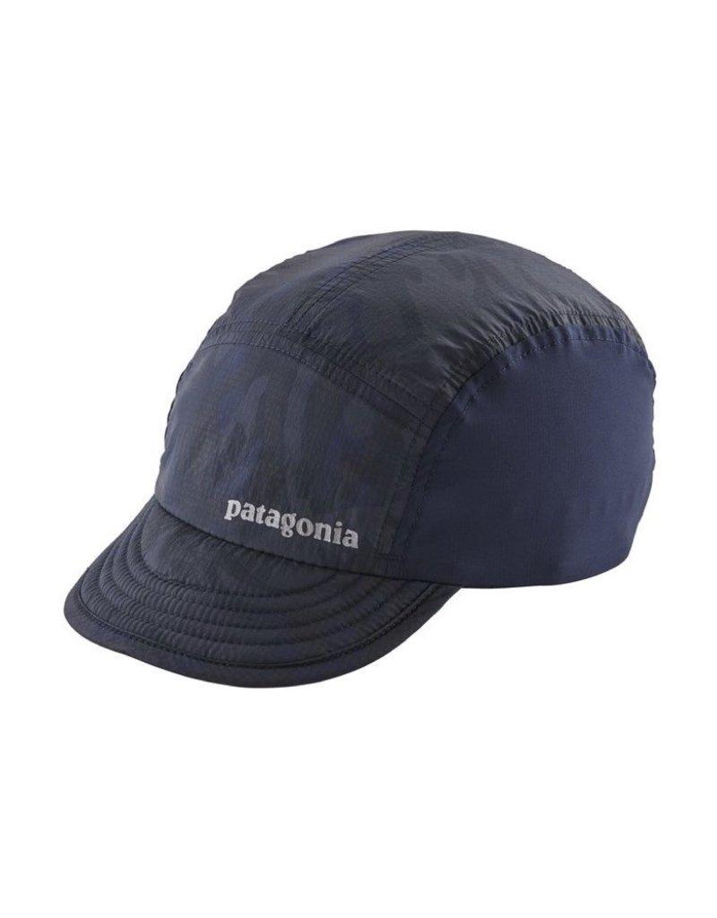 Patagonia Patagonia Airdini Cap