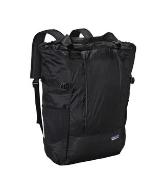Patagonia Patagonia Light Weight Travel Tote Pack