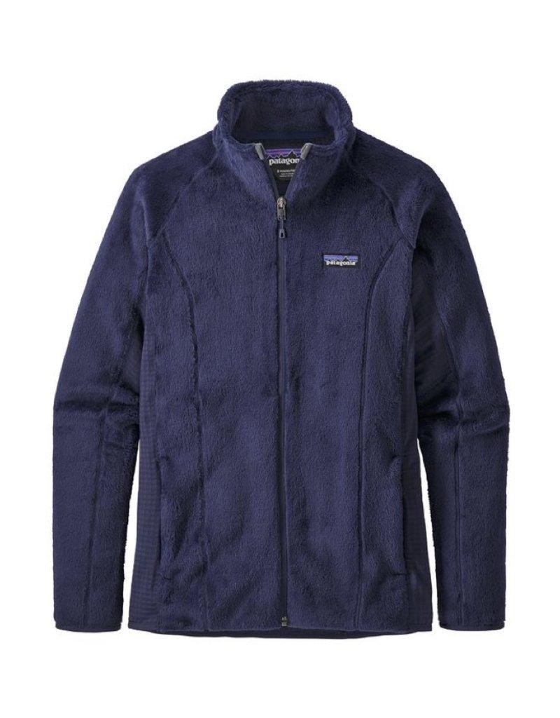 Patagonia Patagonia Women's R2 Jacket