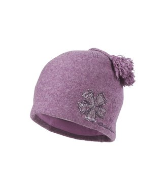 Outdoor Research Outdoor Research Women's Carrie Beanie