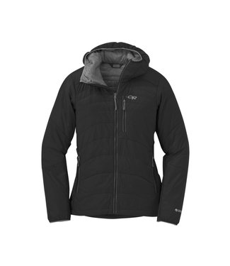 Outdoor Research Outdoor Research Women's Cathode Hooded Jacket