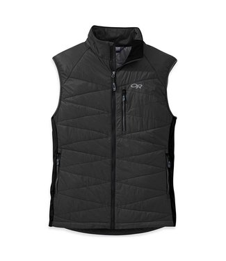 Outdoor Research Outdoor Research Women's Cathode Vest