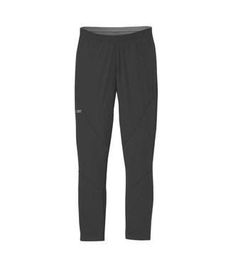 Outdoor Research Outdoor Research Women's Centrifuge Pants