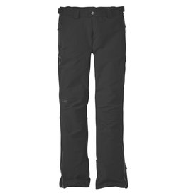 Outdoor Research Outdoor Research Women's Cirque Pants