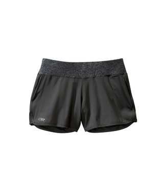Outdoor Research Outdoor Research Women's Delirium Shorts