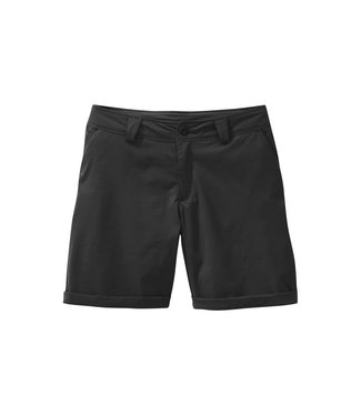 Outdoor Research Outdoor Research Women's Equinox Metro Shorts