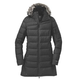 Outdoor Research Outdoor Research Women's Fernie Down Parka