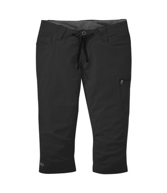 Outdoor Research Outdoor Research Women's Ferrosi Capris
