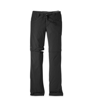Outdoor Research Outdoor Research Women's Ferrosi Convertible Pants