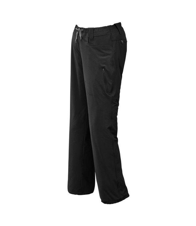 Outdoor Research Outdoor Research Women's Ferrosi Pants