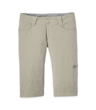 Outdoor Research Outdoor Research Women's Ferrosi Shorts
