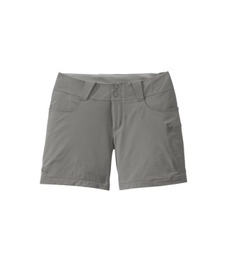 Outdoor Research Outdoor Research Women's Ferrosi Summit 5 Shorts