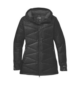 Outdoor Research Outdoor Research Women's Floodlight Down Parka