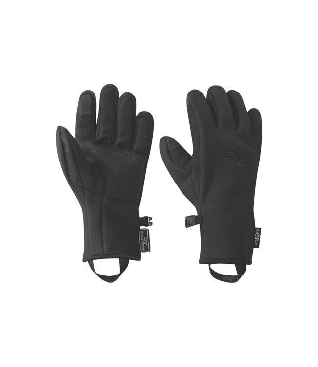 Outdoor Research Outdoor Research Women's Gripper Sensor Gloves