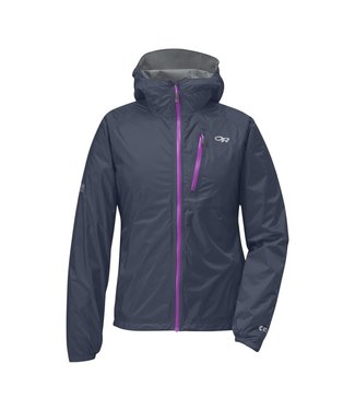 Outdoor Research Outdoor Research Women's Helium II Jacket