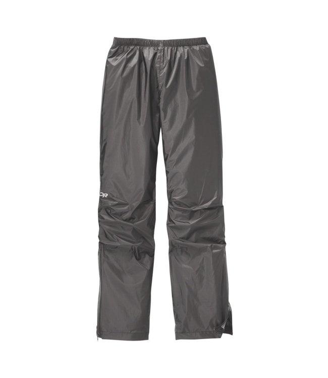 Outdoor Research Outdoor Research Women's Helium Pants
