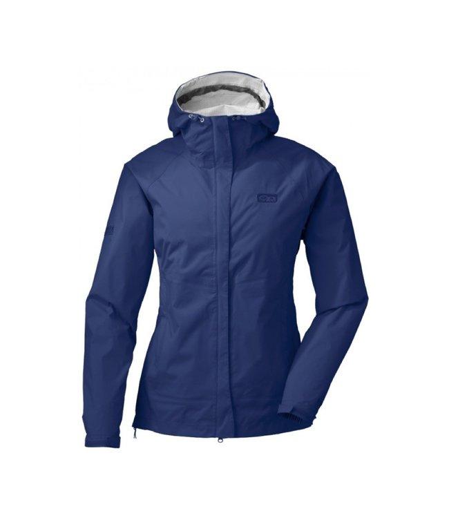 Outdoor Research Outdoor Research Women's Horizon Jacket
