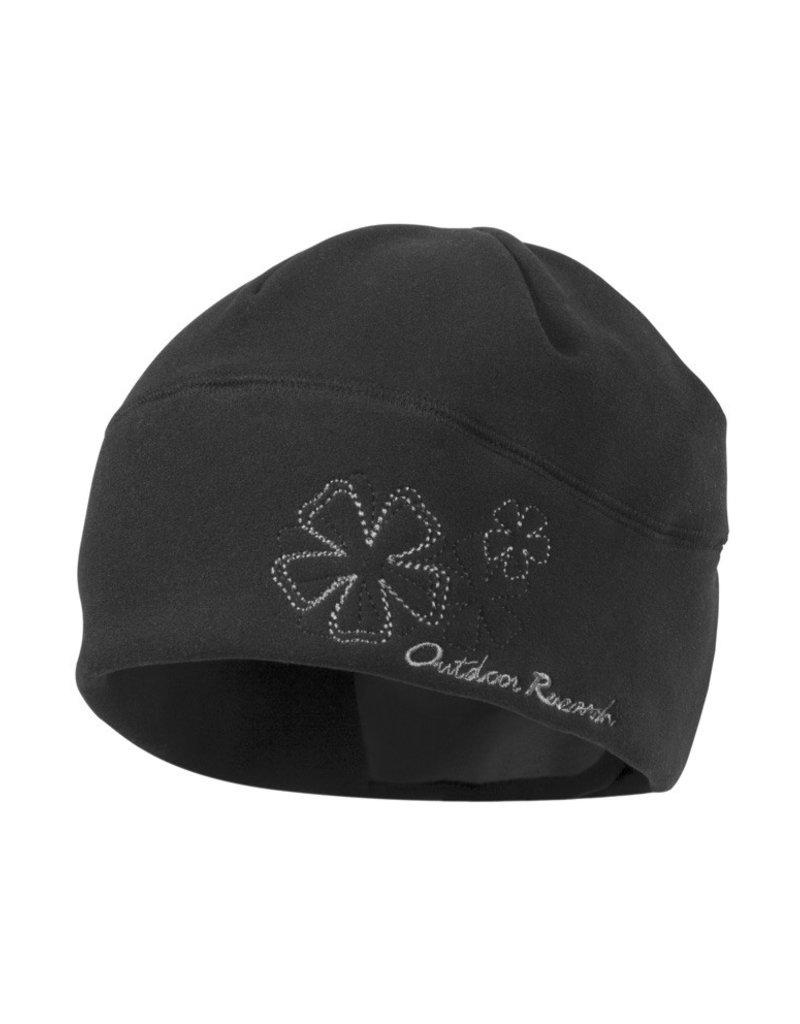 Outdoor Research Outdoor Research Women's Icecap Hat