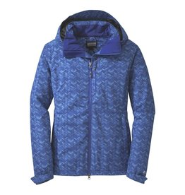 Outdoor Research Outdoor Research Women's Igneo Jacket