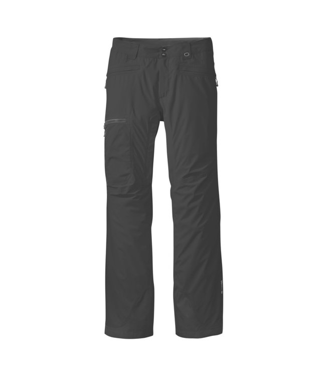 Outdoor Research Outdoor Research Women's Igneo Pants