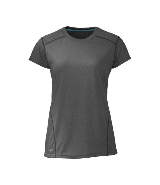 Outdoor Research Outdoor Research Women's Ignitor Short Sleeve Tee