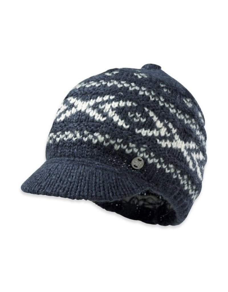 Outdoor Research Outdoor Research Women's Karia Beanie