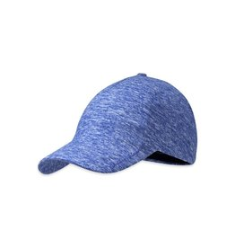 Outdoor Research Outdoor Research Women's Melody Ball Cap