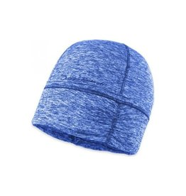 Outdoor Research Outdoor Research Women's Melody Beanie