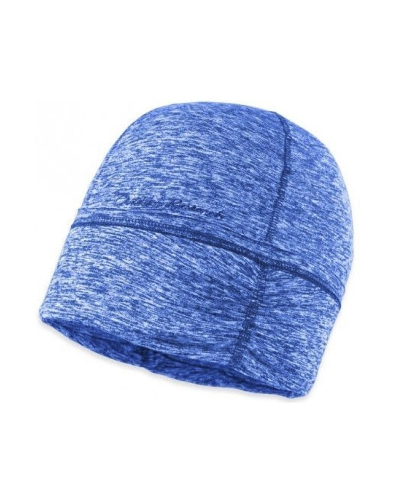 96b49f67 Outdoor Research Women's Melody Beanie - Outdoor Life Pte Ltd