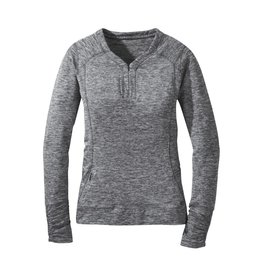 Outdoor Research Outdoor Research Women's Melody Long Sleeve Shirt