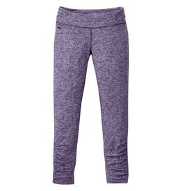 Outdoor Research Outdoor Research Women's Melody Tights