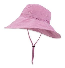 Outdoor Research Outdoor Research Women's Mesa Verde Sun Hat