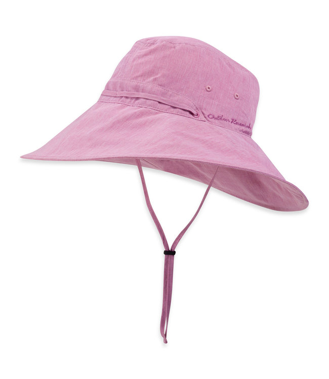 Outdoor Research Outdoor Research Women's Mesa Verde Sun Hat
